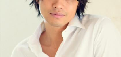 斎藤工さんがレッドカーペット生中継「第87回アカデミー賞授賞式」