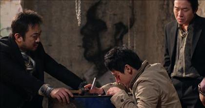 (C)2014 KIM Ki-duk Film. All Rights Reserved.