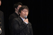 『くちびるに歌を』三木孝浩監督
