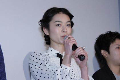 中村映里子の画像 p1_5