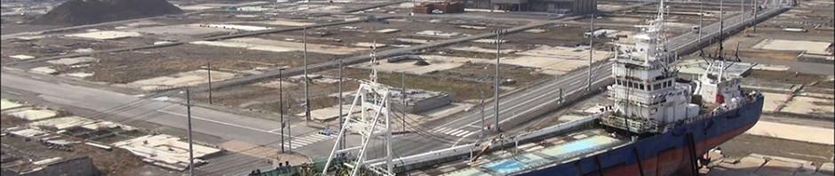 池上彰氏推薦コメント3Dドキュメンタリー「大津波3.11未来への記憶」