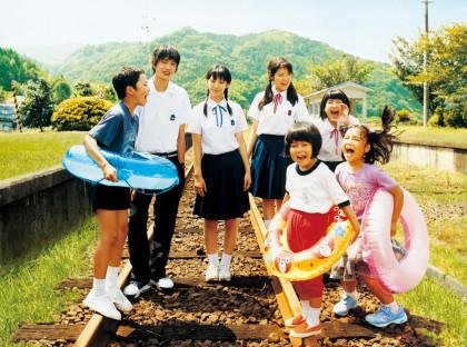 (C)2007 「天然コケッコー」製作委員会