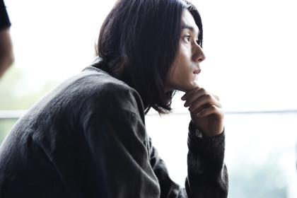 SC_ヒデ(栁俊太郎)
