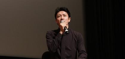 角川監督、音楽座秋本みな子らによる『ウエストサイド物語』100倍楽しむ方法!