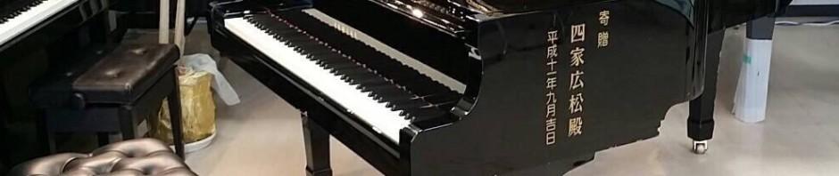 """福島""""奇跡のピアノ""""の伴奏で、合唱!映画『くちびるに歌を』"""