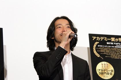 金子ノブアキ4