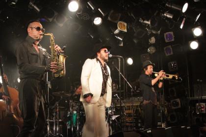 JB-live1