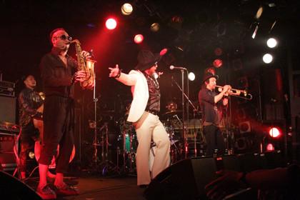 JB-live2
