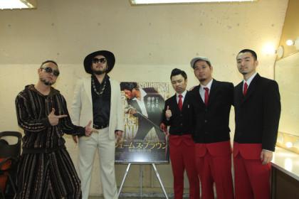 JB-tribute-Live-囲み