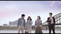 「ホコリと幻想」s2
