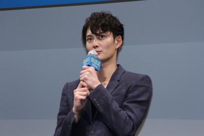 岡田将生2