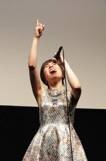 Nao-Yoshioka-sing