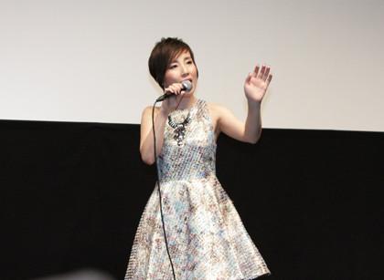 Nao-Yoshioka-sing1s