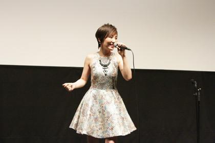 Nao-Yoshioka-sing2