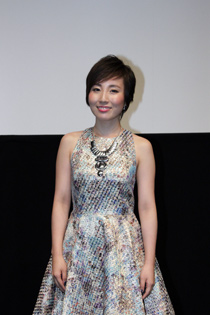 Nao-Yoshioka