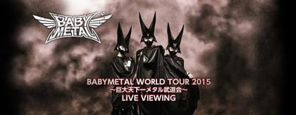 babymetal2015