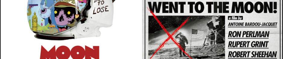 実はアポロ11号着陸映像は捏造!?『ムーンウォーカーズ』