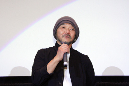 東京無国籍少女_押井守2