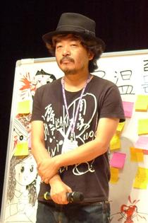 『リアル鬼ごっこ』プチョンオフィシャル2