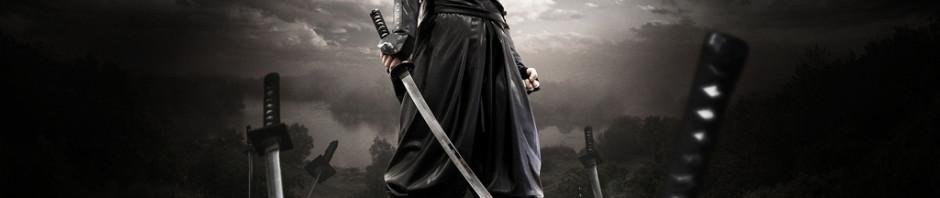 『忍者狩り』シッチェス映画祭 F・セレクションに!