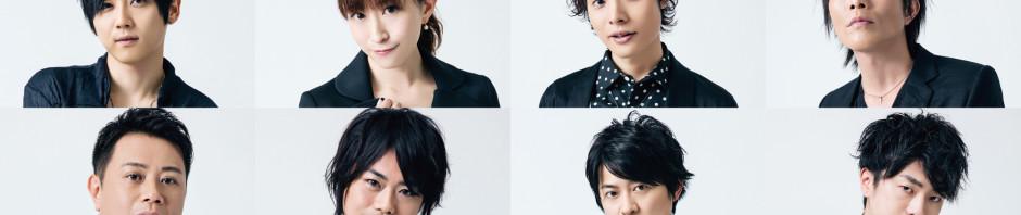 「AD-LIVE 2015」全公演を全国劇場に完全生中継!