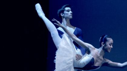 balletboys_015_s