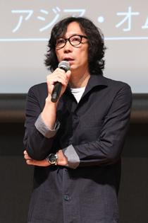 yukisada_0728