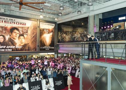 メイズ2_韓国プレミア2