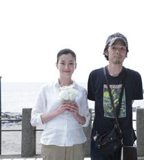 宮沢りえ&宮藤官九郎監督『TOO-YOUNG-TO-DIE!若くして死ぬ』