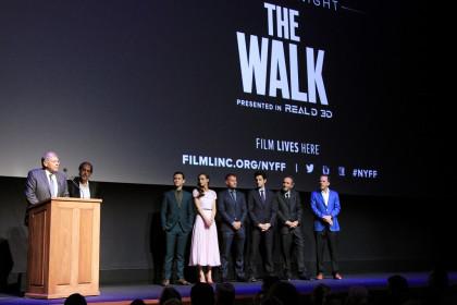The-Walk_NYプレミア2(舞台挨拶)
