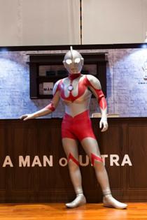 A_MAN_of_ULTRA