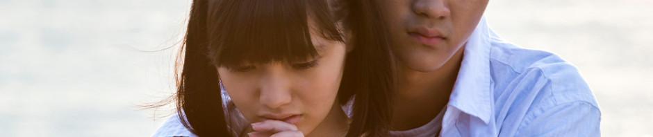 「まれ」で注目の葉山奨之が初主演映画『夏ノ日、君ノ声』の予告解禁