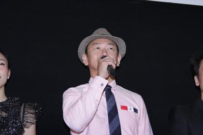 島津健太郎