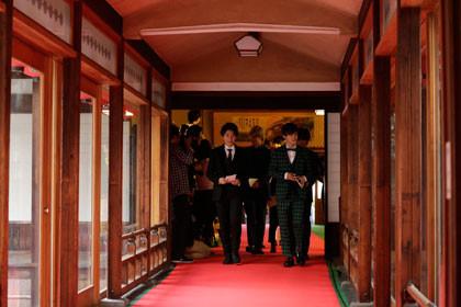 京都国際映画祭2