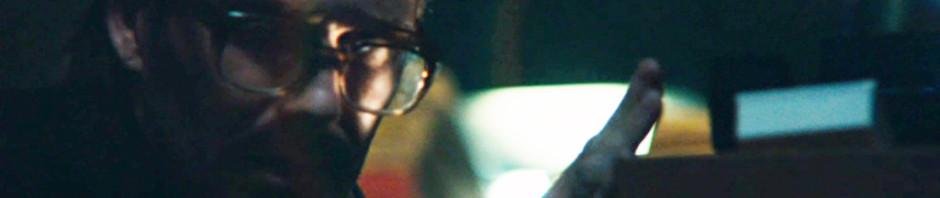 『コードネーム U.N.C.L.E.』俳優・デヴィット・ベッカムな映像到着!