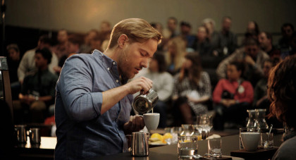 A-Film-About-Coffee