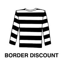 border_discount