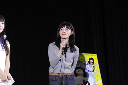 朝倉監督2