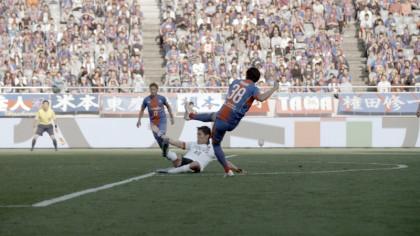 東京FC01