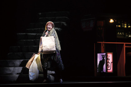劇場版「夜会」2