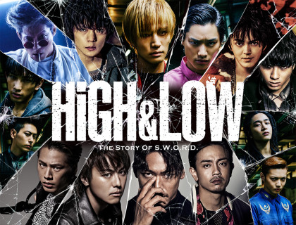 HiGH&LOW-~THE-STORY-OF-S.W.O.R.D.~