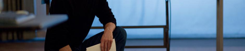 『スティーブ・ジョブズ』主演マイケル・ファスベンダーが主演男優賞