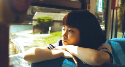 「桜ノ雨」s