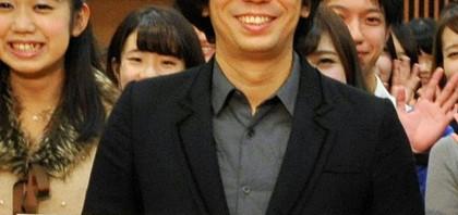『ピンクとグレー』加藤シゲアキ青山学院大学トークイベント