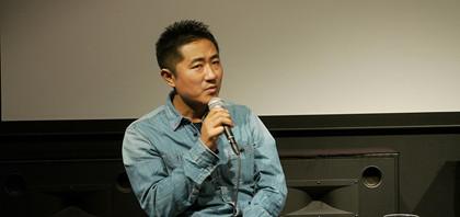 想田和弘監督「日本でもテロは起こり得る。その時のために・・」