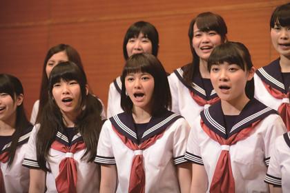「桜ノ雨」s1