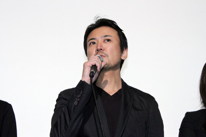 華魂 幻影_大西信満1