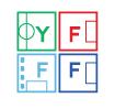 磐田xサッポロx鳥栖x福岡で開催!ヨコハマ・フットボール映画祭2016