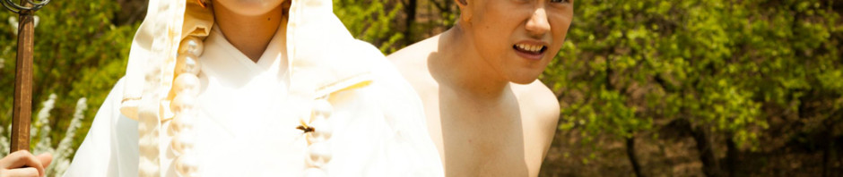 RIP SLYMEが映画『珍遊記』に2曲を書下ろし!