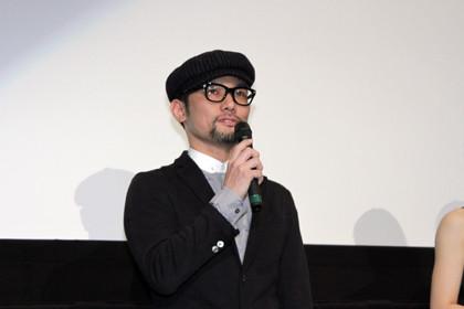 僕だけがいない街伊藤智彦監督